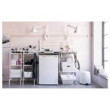 ikea freestanding kitchen sink cabinet sunnersta mini kitchen width 44 1 8 height 54 3 4