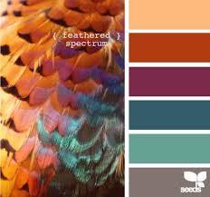 240 best colour palettes images on pinterest colors color