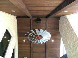 diy belt driven ceiling fans windmill ceiling fan diy belt driven ceiling fans belt driven