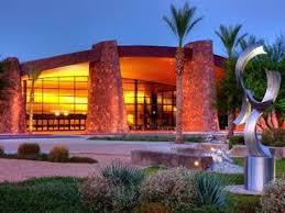 desert living home show 2017 palm springs convention center