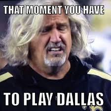 Cowboys Saints Meme - we that dallas cowboys pinterest dallas and cowboys