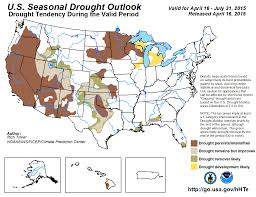 Snowpack Archives Ecowest 100 2012 Midwest Drought In The 2012 Midwest Drought In The