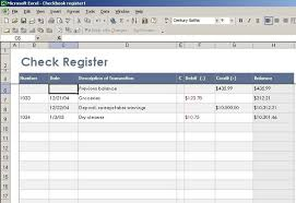 checkbook register for excel check register template excel 28 images excel checkbook