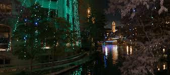 retama park christmas lights san antonio christmas events abc blog