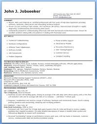 help desk jobs near me it services resume help desk analyst job description sle it