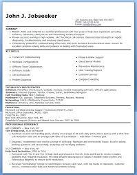 help desk jobs near me it services resume help desk analyst job description sle it