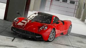 pagani huayra red lvb pagani huayra wallpapers 33 beautiful pagani huayra wallpapers