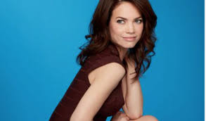 rebecca herbst leaving gh 2014 general hospital star rebecca herbst celebrates 20 years on gh