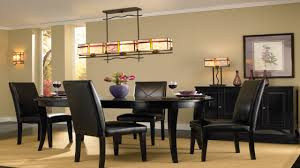 Rustic Dining Room Chandeliers by Remarkable Decoration Linear Chandelier Dining Room Marvellous