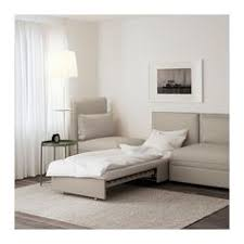 himmene sleeper sofa lofallet beige ikea himmene sofa bed 399 00 this sofa converts into a