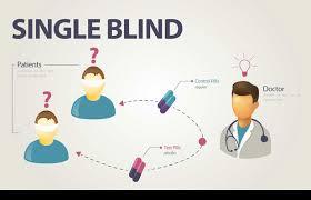 Blind Side Definition Single Blind