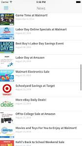 best black friday deals shopping apps black friday shopping on the app store