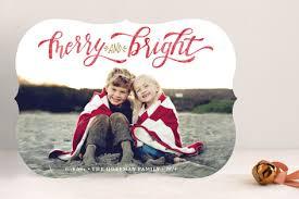 photo christmas card ideas christmas card ideas daisymaebelle daisymaebelle
