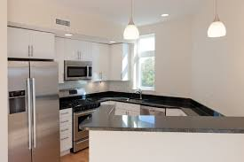 Kitchen Designs Photo Gallery Photos And Video Of 7 Cameron In Cambridge Ma