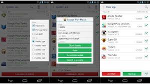 system app uninstaller apk system app remover pro 3 5 gỡ bỏ ứng dụng hệ thống dễ dàng