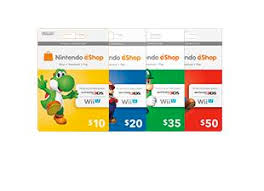 nintendo prepaid card hot discounted nintendo eshop prepaid cards at best buy today