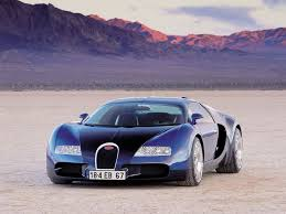 car bugatti supersport car bugatti 3b