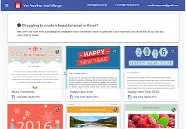 100 happy new year email template happy new year email template