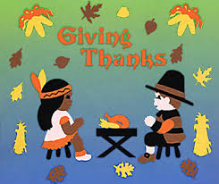giving thanks thanksgiving window clings thanksgiving