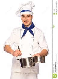 chef de cuisine what does a chef de cuisine do 28 images devenir chef cuisinier