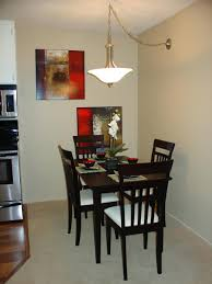dining room table small space best set for folding spaces