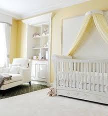 Yellow Nursery Decor Baby Nursery Decor Royal Jaw Dropping Yellow Baby Nursery