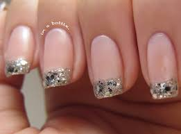 15 great ideas for manicure nails pinterest manicure