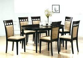 chaise de cuisine bois chaise de cuisine en bois chaise cuisine bois chaise de cuisine en
