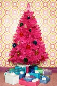 New Ways To Decorate Your Christmas Tree - 14 best upside down images on pinterest upside down christmas