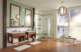 ideas for master bathroom bathroom luxury rustic bathroom design and ideas master bathroom