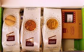 Food Gift Boxes Food Cinemas Onam Gift Box Review