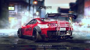 supra 2jz photo toyota supra jz 2jz speedhunters need for speed 1920x1080