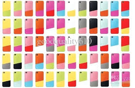 colors that go well with pink what colors go good with blue best colors images on color
