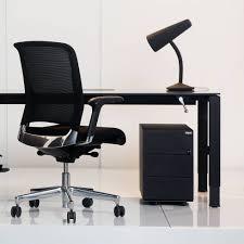 Height Adjustable Computer Desks by Gispen Gispen Ic Individual Workstation Height Adjustable