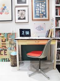 graphic design from home graphic designer home office project