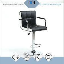 stools cambridge 24 bar stool reclining bar stools reclining bar