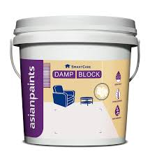 Painting Block Walls Interior Waterproofing Products Waterproofing Solutions