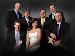 wedding bands boston boston new wedding bands live boston band for new