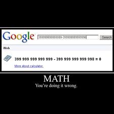 Google Search Meme - mathpics mathjoke mathmeme pic joke math meme haha funny humor pun