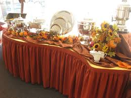 thanksgiving woodland buffet stonegable dining room buffet