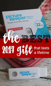 1377 best gift ideas images on pinterest homemade gifts 40