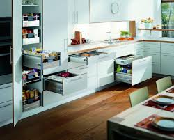 Flat Pack Kitchen Cabinets Brisbane by Custom Vs Flat Pack Kitchen Hipages Com Au