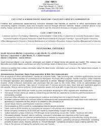 curriculum vitae sample harvard cv examples travel consultant