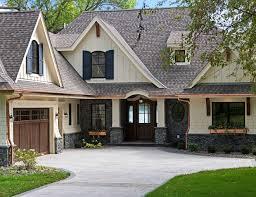 classic lake cottage home design home bunch u2013 interior design ideas