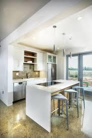 interior design for kitchens kitchen design interior designer kitchen luxury kitchen