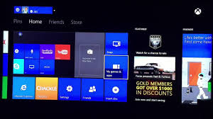 how to watch movies free on xbox one youtube