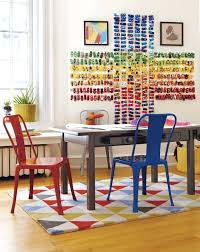 do it yourself storage click pic for 21 diy wall organizers fabric