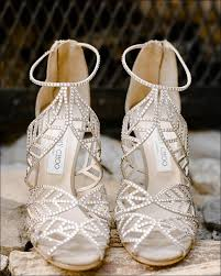jimmy choo wedding dress 15 jimmy choo wedding shoes to die for