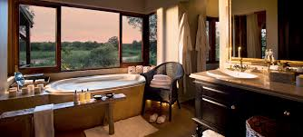 master bath floor plans no tub lion sands tinga lodge photos