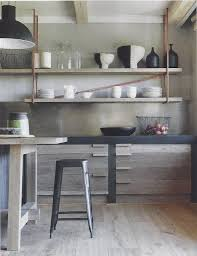 South African Kitchen Designs 95 Best 100 Design South Africa Images On Pinterest South